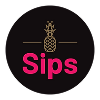 Logo_SIPS_BCircle-RGB.png