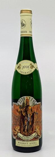 Weingut Knoll 'Ried Kruetles Loibner' Grüner Veltliner