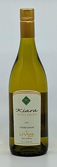 Le Vigne Winery 'Kiara' Chardonnay