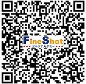 QR_FineShot_G_page-0001a.jpg