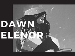 Dawn Elenor