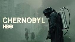 """Recenzie """"Cernobîl"""" (2019) - Un portret captivant și sumbru al celei mai mari catastrofe nucleare"""