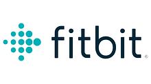 fitbit-vector-logo.png