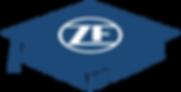 academia-de-talente-zf_curves.png