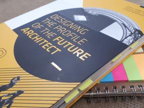 Cum se pot pregăti tinerii pentru viitorul arhitecturii?