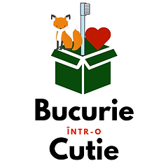 Bucurie.png