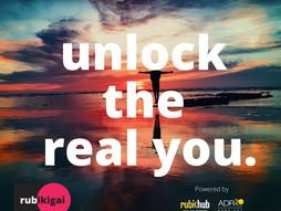 Rubikigai - Trei săptămâni de descoperire și deblocare a adevăratului tău potențial.