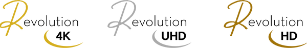 Révolution_logo.png