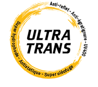 Logo jaune_Ultratrans.png