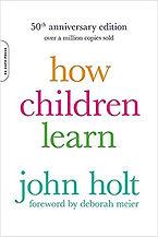 howchildrenlearn.jpg