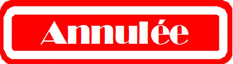 logo-annulée.jpg