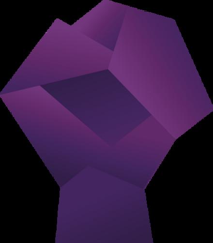 FemHBG-Symbol-Lila.png