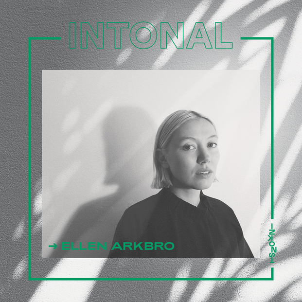 INTONAL - ELLEN ARKBRO INSTA.png