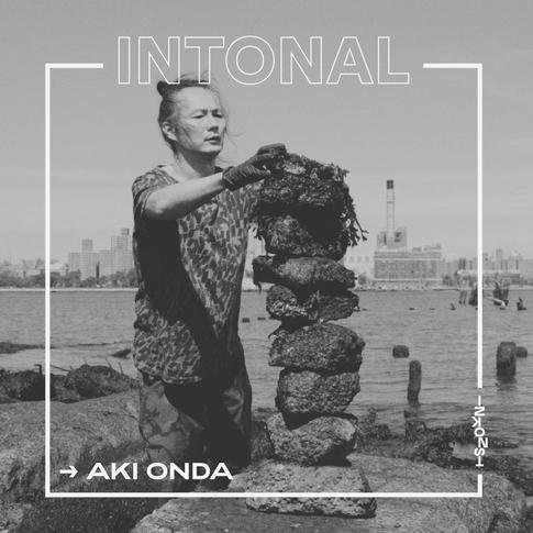 INTONAL - AKI ONDA.png