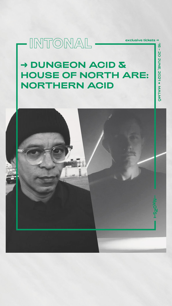 INTONAL -  DUNGEON ACID & HOUSE OF NORTH ARE- NORTHERN ACID-story.jpg