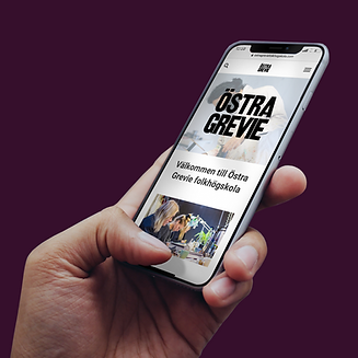 första hand-lila-Iphone X Mockup.png