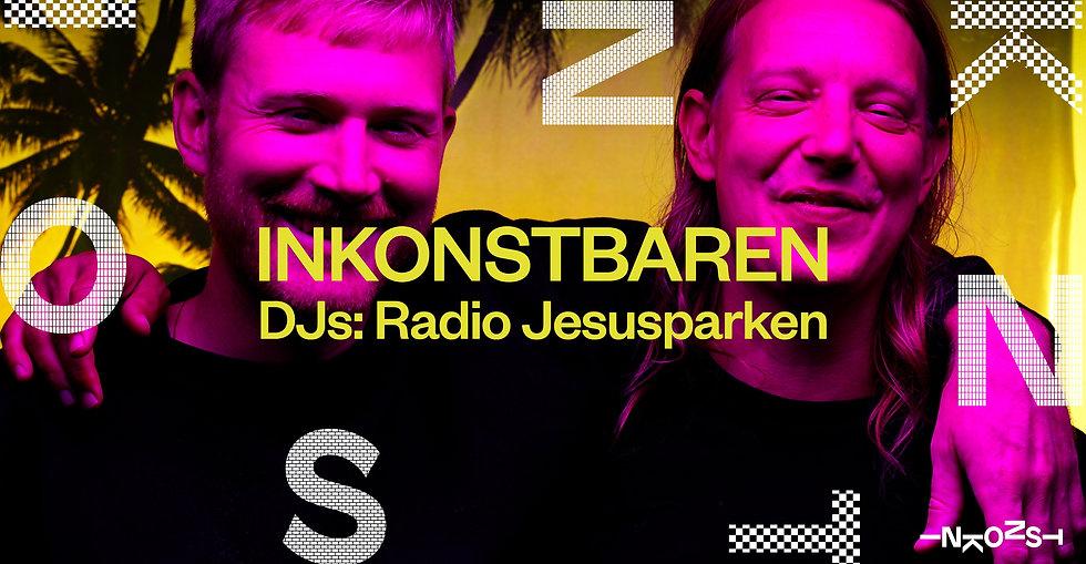 Radio%20Jesusparken-fb%20event_edited.jpg