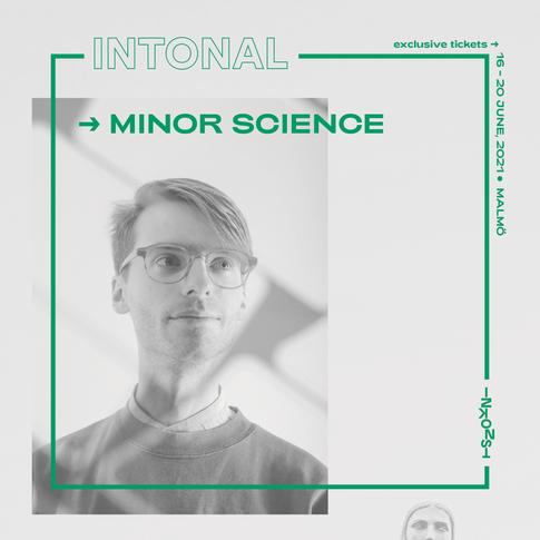 INTONAL - MINOR SCIENCE - insta.png