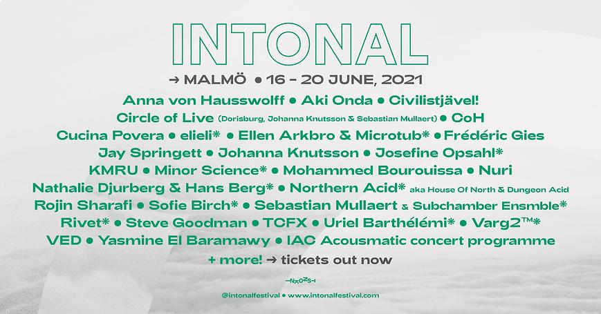 INTONAL -lineup-facebook-header.png