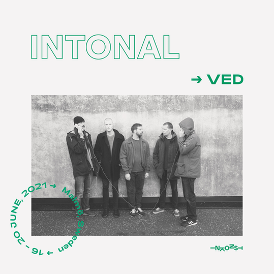 INTONAL - VED - insta.png