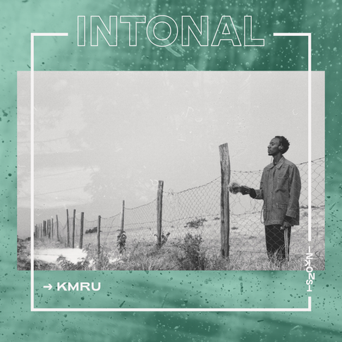 INTONAL - KMRU INSTA.png