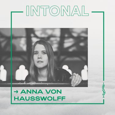 ANNA VON, INLÄGG.png