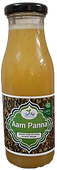 Aam Panna (1)_edited.png