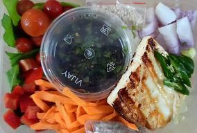 Grilled Paneer Salad_edited.jpg