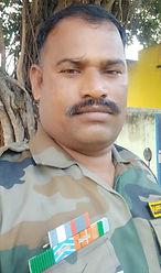 Muniyappan_edited.jpg