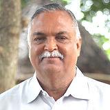 VP Sir photo.jfif