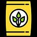 021-seed-bag.png