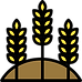 019-wheat.png