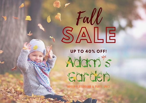 Fall Sale .jpg