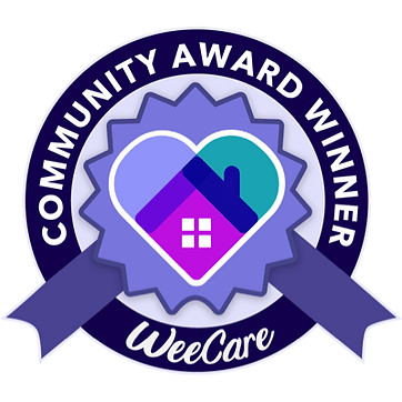 community-award-badge-dark.png