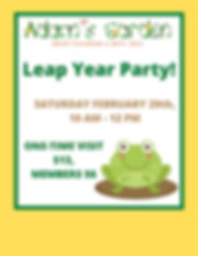 Leap Year Party.jpg