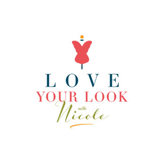 LOVE YOUR LOOK with Nicole