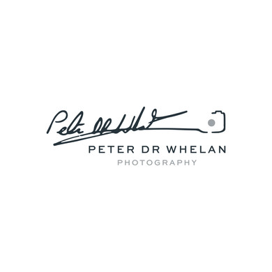 Peter Whelan PHOTOGRAPHY