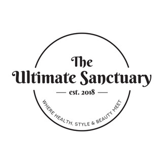 The Ultimate Sanctuary - WHERE HEALTH, STYLE & BEAUTY MEET