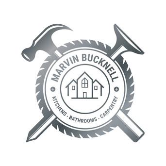 MARVIN BUCKNELL - KITCHENS . BATHROOMS . CARPENTRY