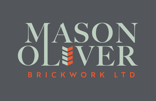 MASON OLIVER BRICKWORK LTD