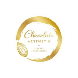 Chocolate Aesthetic FINE ART CHOCOLATIERS