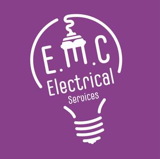 E.M.C Electrical Services