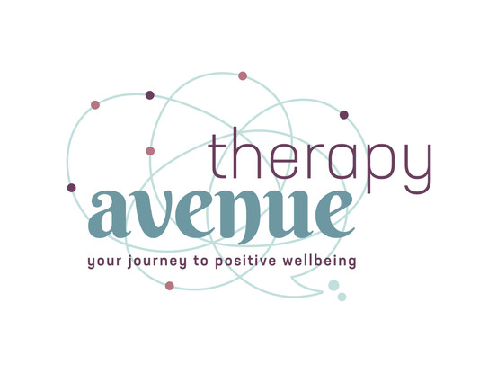 therapy avenue - your journey to positive wellbeing