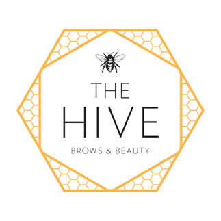 THE HIVE - BROWS & BEAUTY
