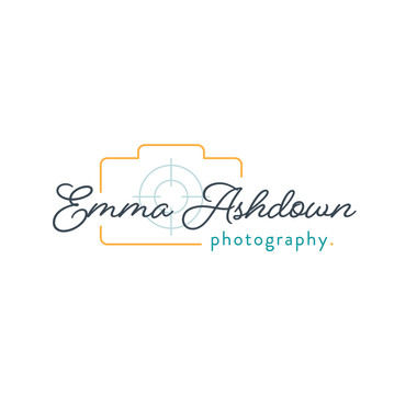 Emma Ashdown photography.