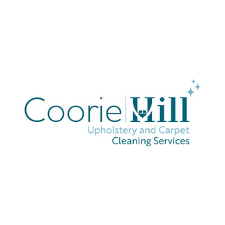 Coorie Hill Upholstery and Carpet Cleaning Services