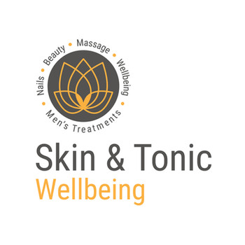Skin & Tonic Wellbeing
