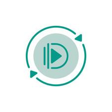 DIGITAL Reeds (icon)