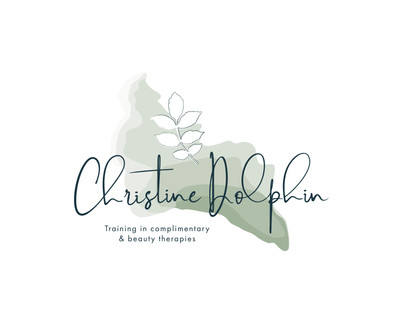 Christine Dolphin - training in complimentary & beauty therapies
