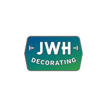 JWH DECORATING